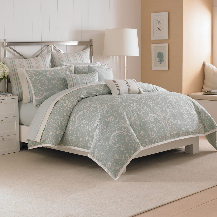 Nautica Duvet Covers Bed Mattress Sale