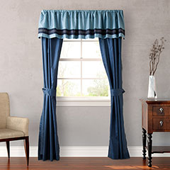 Manor Hill Lana Window Treatments