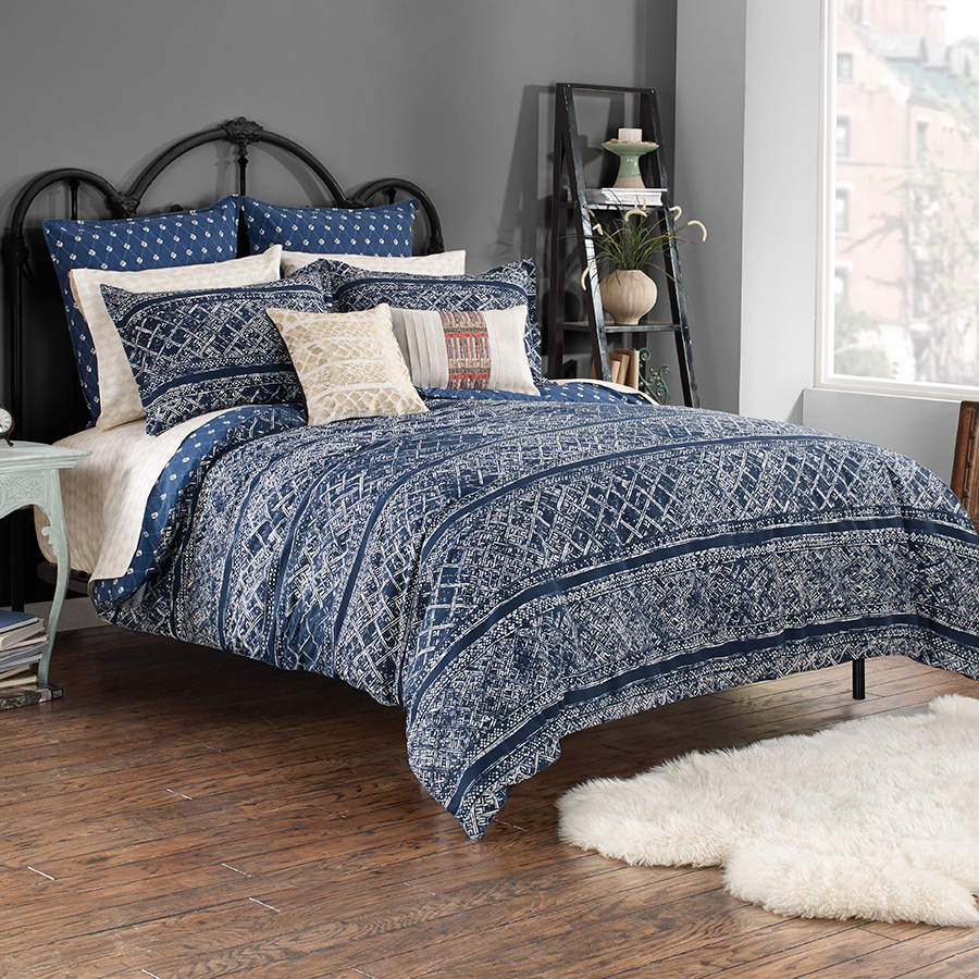 Steve Madden Lani Comforter Amp Duvet Set From Beddingstyle Com