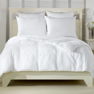 BeddingStyle Down Alternative Comforter