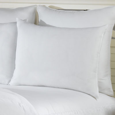 BeddingStyle Micro Fiber Pillow