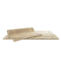 Leyton Reversible Twine Bath Rug Set