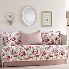 Laura Ashley Lidia Daybed Set