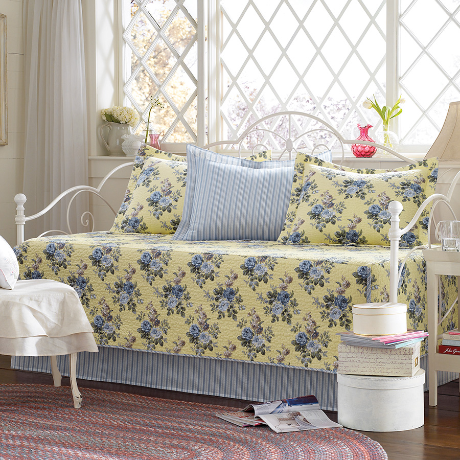 Daybed Laura Ashley Linley