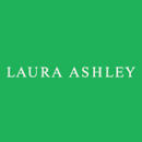 Shop Laura Ashley Bedding & Towels