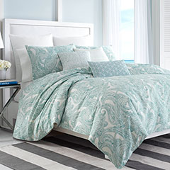 Nautica Long Bay Comforter Set