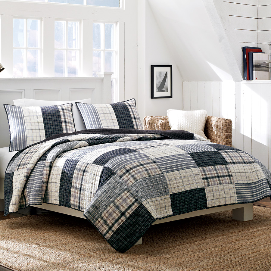 duvet stripes beddingstyle pin nautica chatfield set comforters comforter