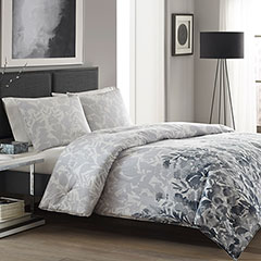 City Loft Lorelei Comforter & Duvet Set