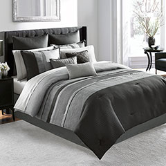 Manor Hill Lowery Complete Bedding Set