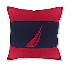 Nautica Mainsail Red 18