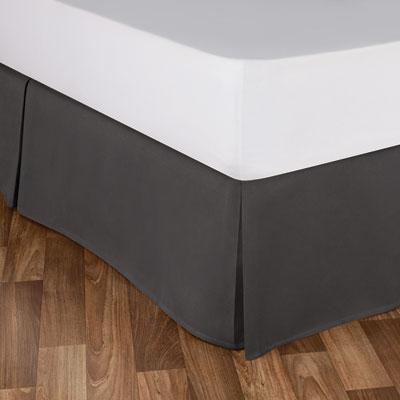 queen bedskirt products on sale. Black Bedroom Furniture Sets. Home Design Ideas