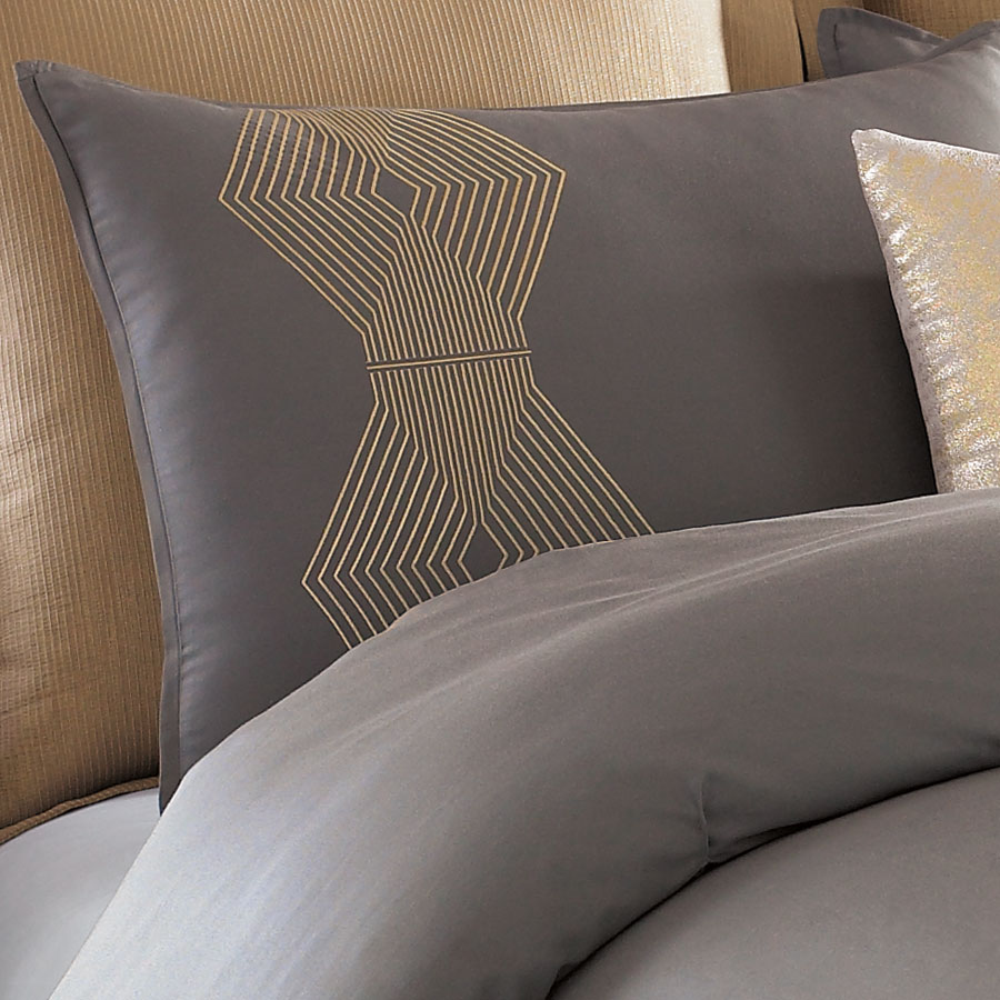 Nicole Miller Marcel Bedding Collection From Beddingstyle Com
