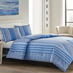 City Loft Maryn Comforter & Duvet Set