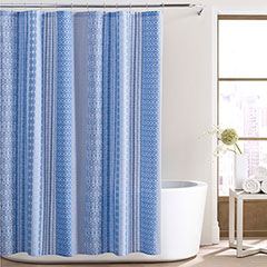 City Loft Maryn Shower Curtain