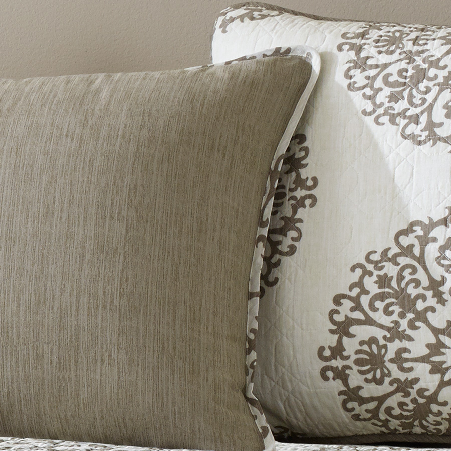 Stone Cottage Medallion Daybed From Beddingstyle Com