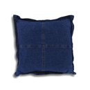 Shop Throw Pillows & Decorative Pillows