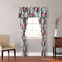 Melinda Window Treatments