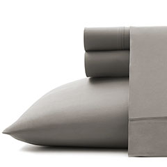 Adrienne Vittadini Granite Sheet Set
