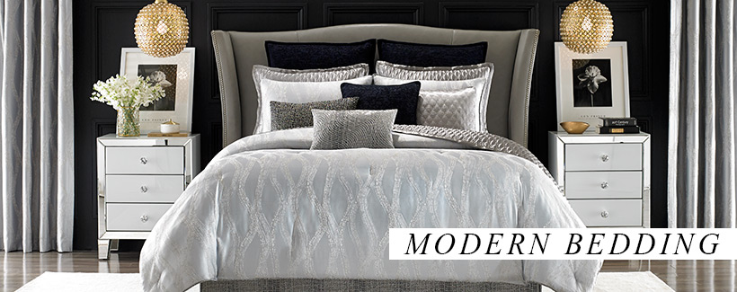 Shop Modern Bedding Modern Bedding Sets At Beddingstyle Com