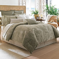Tommy Bahama Bedding Tropical Bedding Sheets At
