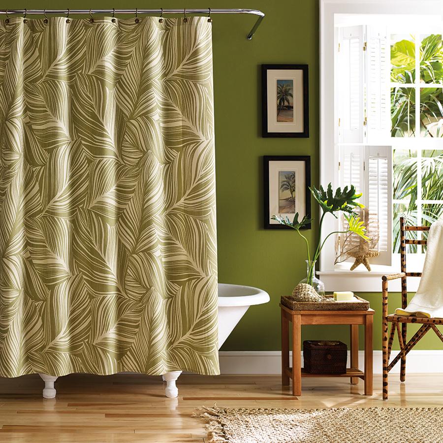 Sliding Glass Door Curtain Rod Nautica Shower Curtains