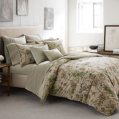 King Comforter Sets Beddingstyle Com