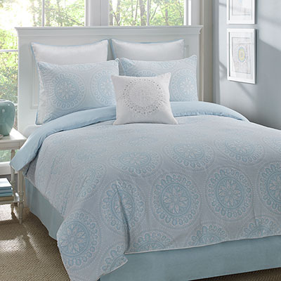 Stone Cottage Moore Bedding Collection From Beddingstyle Com