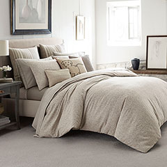 Bed Sets Bedding Comforter Sets Queen Quilts Luxury