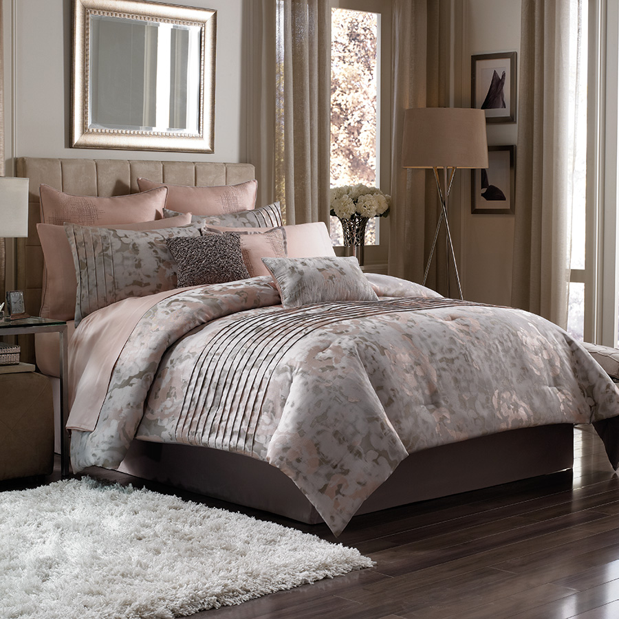 Manor Hill Muse Bed In A Bag From Beddingstyle Com