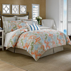 Greenport Comforter Set