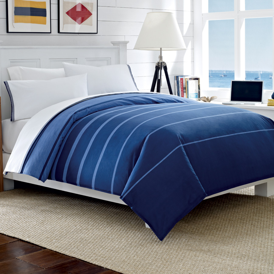 Nautica Gulfport Bedding Collection From
