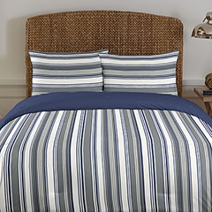 Norwalk Comforter Set