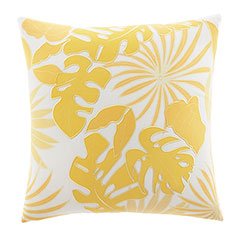 Tommy Bahama Palm Yellow 20
