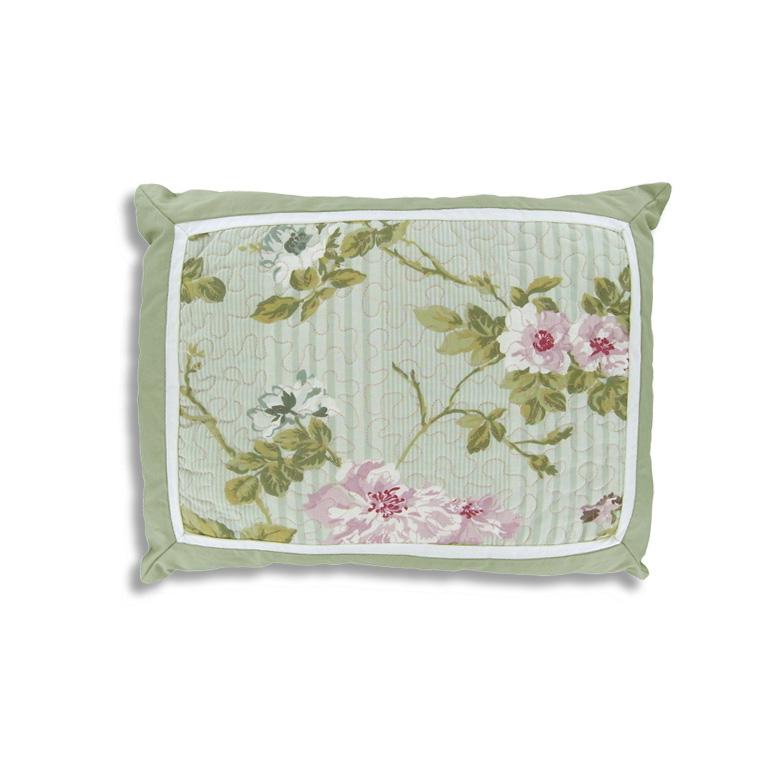 Laura Ashley Avery Breakfast Pillow From