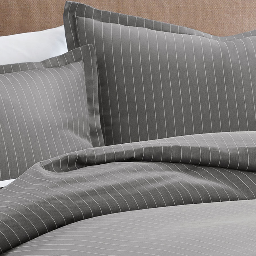 Pinstripe Bedding 28 Images Aliexpress Com Buy 100
