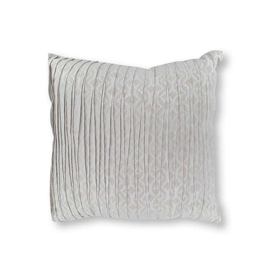 Candice Olson Plume 16 Quot Square Decorative Pillow From
