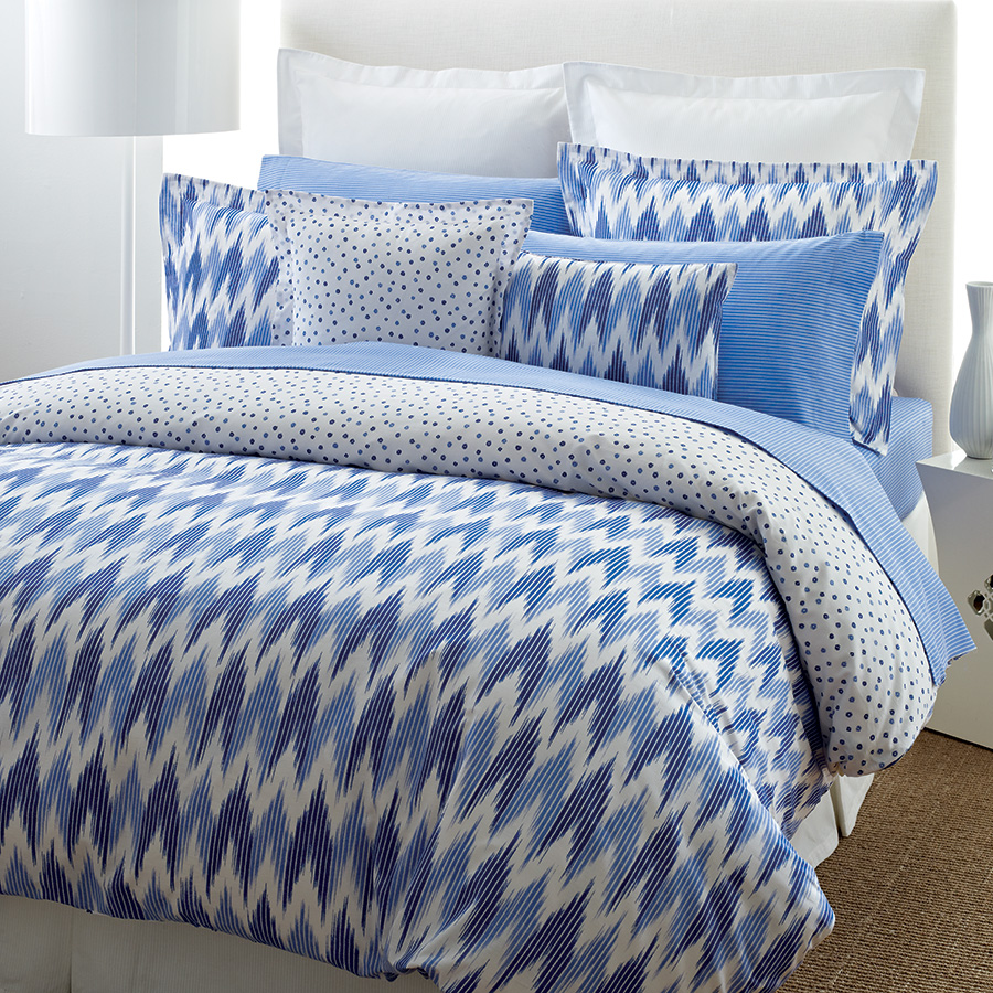 Tommy Hilfiger Port Elizabeth Comforter Set From