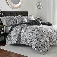 Patti Labelle Pride Comforter Set