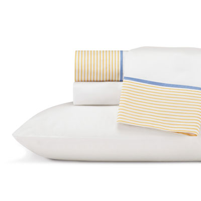 Nautica Prospect Harbor Sheet Set