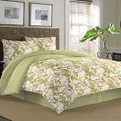 Purcell Point Comforter & Duvet Sets