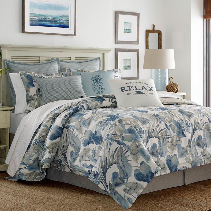 Decorative Pillow (Tommy Bahama Raw Coast) 221200