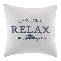 Tommy Bahama Raw Coast 20