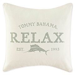 Tommy Bahama Relax 20