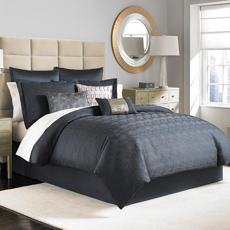 modern bedding  bedding  bed linen - modern bedding sets at beddingstyle com