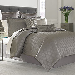 Riviera Complete Bedding Set