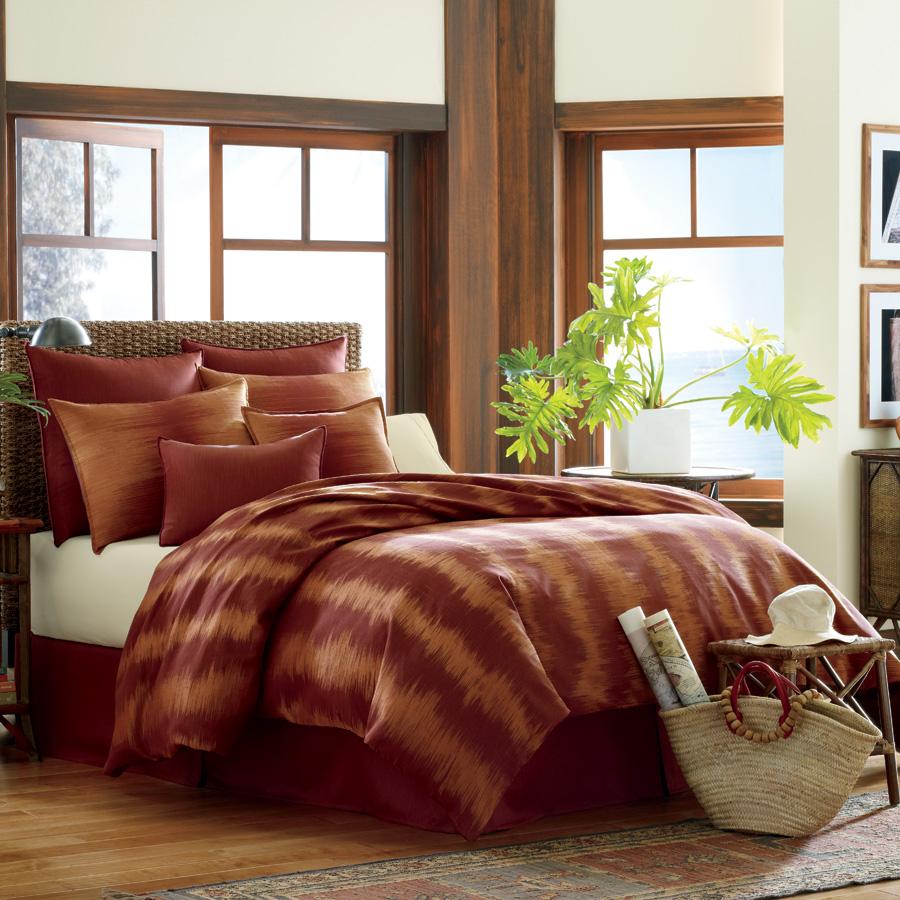 Queen Comforter Sets For Sale Online Euro Sham Tommy