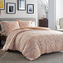 City Scene Jackson Comforter Set From Beddingstyle Com