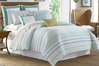 Comforter Sets, Comforters & Bedding Sets at BeddingStyle.com