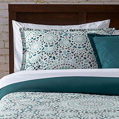 Comforter Sets Comforters Amp Bedding Sets At Beddingstyle Com