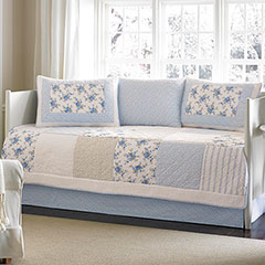 Laura Ashley Seraphina Daybed Set